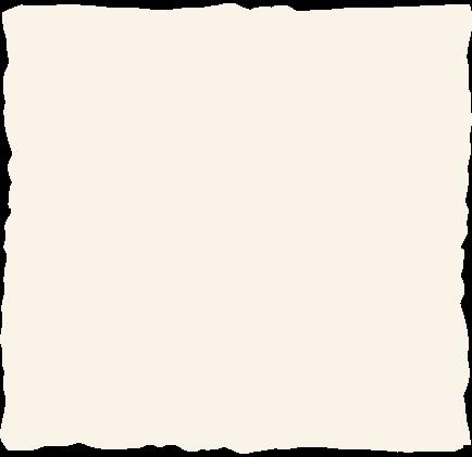 Paint Image